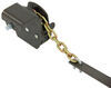 Blue Ox 4-Point Weight Distribution Hitch - BXW1000