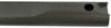 Accessories and Parts BXW4006 - Trunnion Bar - Blue Ox