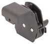 blue ox accessories and parts weight distribution hitch