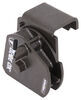 blue ox accessories and parts weight distribution hitch clamp-on lift brackets for swaypro systems