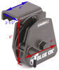 blue ox accessories and parts weight distribution hitch hardware