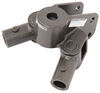 BXW4012 - Trunnion Bar Blue Ox Accessories and Parts