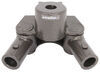 Blue Ox Trunnion Bar Accessories and Parts - BXW4012