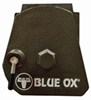 blue ox accessories and parts weight distribution hitch signature series underclamp lift brackets for swaypro systems - clamp on