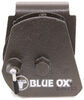 blue ox accessories and parts chain hangers bxw4020