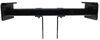 BXW4023 - Adapters Blue Ox Weight Distribution Hitch