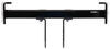 Blue Ox Weight Distribution Hitch - BXW4023