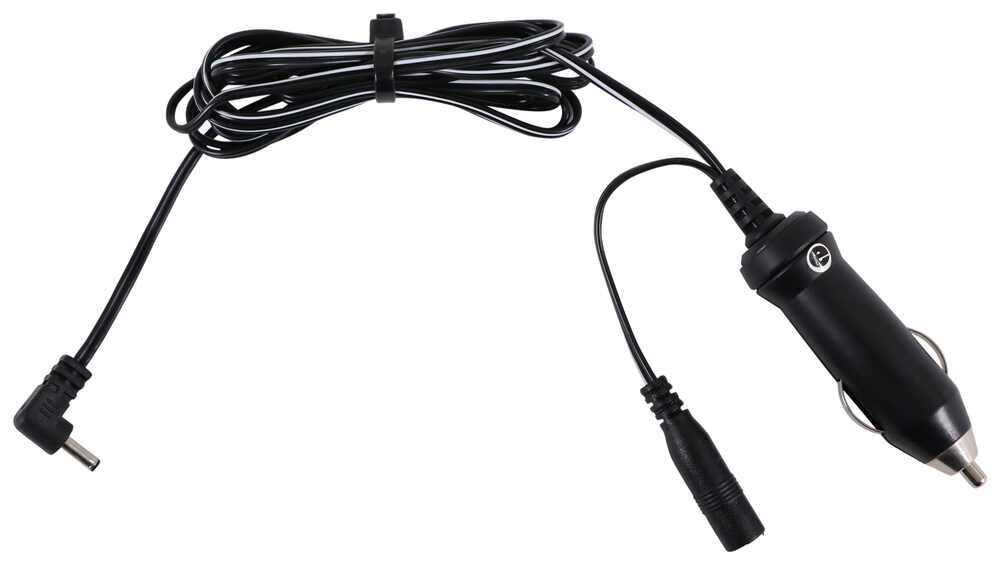 C-FOS07TAPK-006 - Power Cord Furrion RV Camera System
