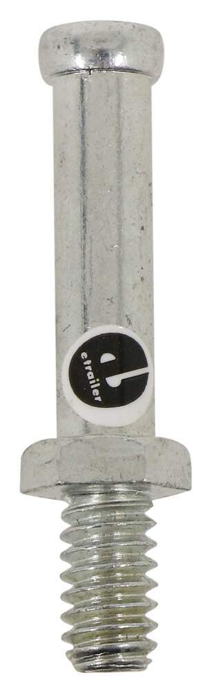 C003-NHPIN - Striker Pin UWS Truck Toolbox