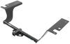 Curt Trailer Hitch - C11025
