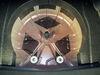 Curt 200 lbs TW Trailer Hitch - C11234 on 2013 Volkswagen Passat