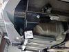 Curt 1-1/4 Inch Hitch Trailer Hitch - C11352 on 2013 Nissan Altima