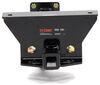 "Curt Trailer Hitch Receiver - Custom Fit - Class I - 1-1/4"" 2000 lbs GTW C11404"