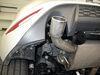 "Curt Trailer Hitch Receiver - Custom Fit - Class I - 1-1/4"" Class I C11412 on 2016 Volkswagen Golf"