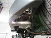 2020 hyundai kona trailer hitch curt class i c11529