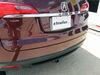 Curt Trailer Hitch - C12083 on 2014 Acura RDX