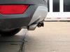 """Curt Trailer Hitch Receiver - Custom Fit - Class II - 1-1/4"""" Class II C12111 on 2016 Ford Escape"""