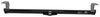 C12175 - Class II Curt Trailer Hitch