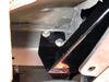 Curt Trailer Hitch - C13002 on 2011 Cadillac SRX