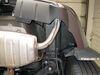 Curt Custom Fit Hitch - C13002 on 2011 Cadillac SRX