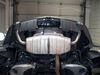 Curt 2 Inch Hitch Trailer Hitch - C13002 on 2011 Cadillac SRX