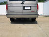 Trailer Hitch C13035 - 400 lbs TW - Curt on 2004 GMC Safari