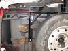 "Curt Trailer Hitch Receiver - Custom Fit - Class III - 2"" 1000 lbs WD TW C13038 on 2003 Ford F-150"