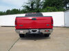 Curt 2 Inch Hitch Trailer Hitch - C13038 on 2003 Ford F-150