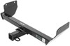Trailer Hitch C13065 - 7500 lbs WD GTW - Curt