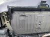 Trailer Hitch C13068 - 2 Inch Hitch - Curt on 2014 Honda Odyssey
