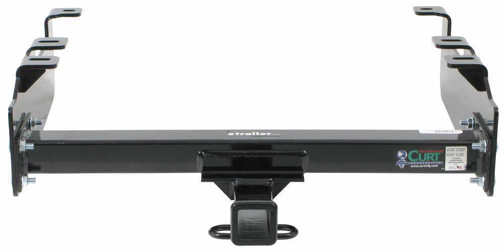 Curt Class III Trailer Hitch - C13099