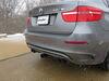 Curt Trailer Hitch - C13114 on 2012 BMW X6