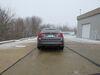 C13114 - 600 lbs TW Curt Trailer Hitch on 2012 BMW X6