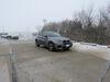 C13114 - 6000 lbs GTW Curt Trailer Hitch on 2012 BMW X6