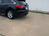 "Curt Trailer Hitch Receiver - Custom Fit - Class III - 2"" 4000 lbs GTW C13130 on 2013 Acura RDX"