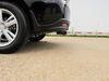 Curt Trailer Hitch - C13130 on 2013 Acura RDX
