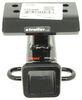 C13133 - 3500 lbs GTW Curt Trailer Hitch