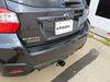 Trailer Hitch C13135 - 525 lbs TW - Curt on 2014 Subaru XV Crosstrek