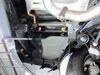 Curt Trailer Hitch - C13135 on 2014 Subaru XV Crosstrek