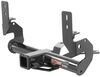 C13136 - 750 lbs TW Curt Trailer Hitch