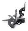 Curt Trailer Hitch - C13136