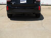 "Curt Trailer Hitch Receiver - Custom Fit - Class III - 2"" 6000 lbs GTW C13152 on 2014 Kia Sorento"