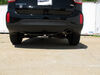 Curt Custom Fit Hitch - C13152 on 2014 Kia Sorento