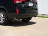 C13152 - 8000 lbs WD GTW Curt Custom Fit Hitch on 2014 Kia Sorento