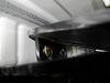 Trailer Hitch C13163 - 600 lbs WD TW - Curt on 2016 Mitsubishi Outlander