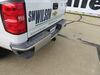 Trailer Hitch C13175 - 2 Inch Hitch - Curt on 2015 Chevrolet Silverado 1500