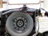 C13195 - Class III Curt Trailer Hitch on 2016 Kia Sorento