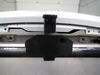 Curt Visible Cross Tube Trailer Hitch - C13233 on 2016 Volvo XC90