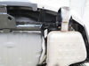 C13293 - 750 lbs WD TW Curt Custom Fit Hitch on 2017 GMC Acadia