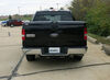 Trailer Hitch C13360 - 6000 lbs GTW - Curt on 2008 Ford F-150